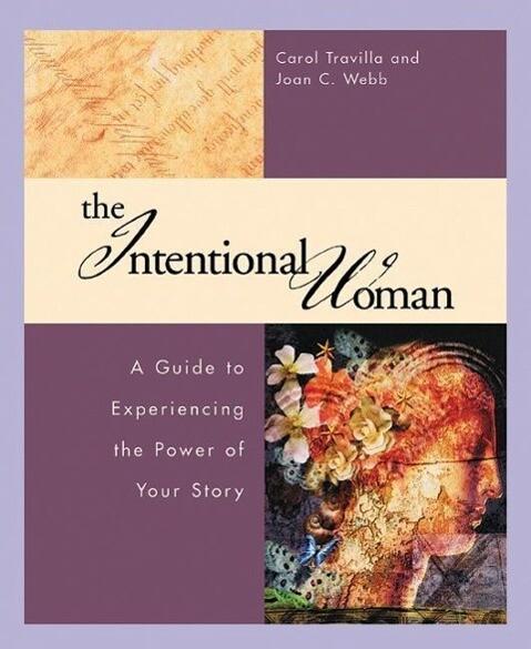 The Intentional Woman als Taschenbuch
