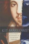 Who Killed Kit Marlowe? als Buch (kartoniert)