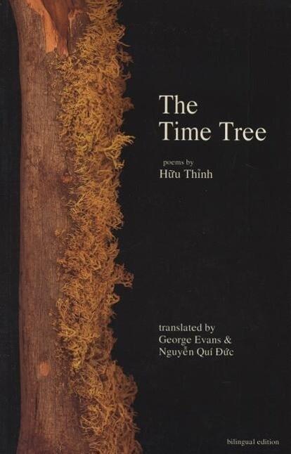 The Time Tree als Taschenbuch