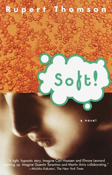 Soft! als Taschenbuch