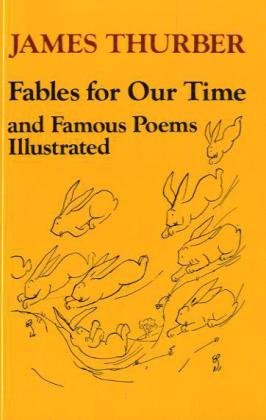 Fables for Our Time als Taschenbuch