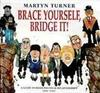Brace Yourself, Bridge It!: A Guide to Irish Political Relationships,1996-1998