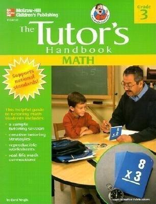 Math Grade 3 als Taschenbuch