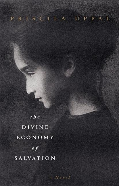 The Divine Economy of Salvation als Buch