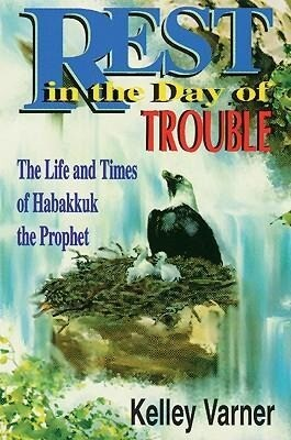 Rest in the Day of Trouble als Taschenbuch