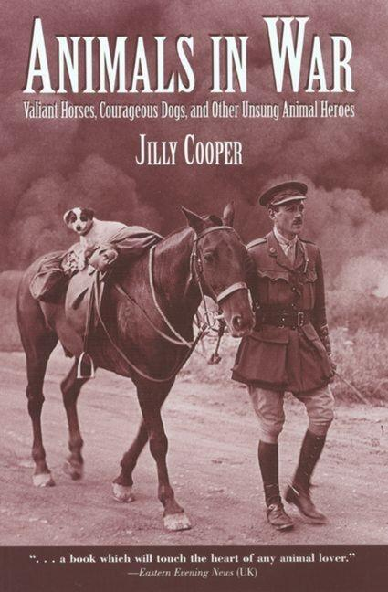 Arctic Crossing: One Man's 2,000-Mile Odyssey Among the Inuit als Taschenbuch