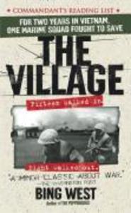 The Village als Taschenbuch