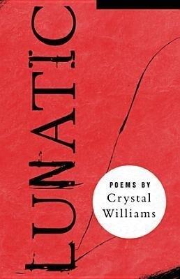 Lunatic: Poems als Taschenbuch