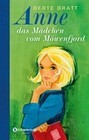 Anne, das Mädchen vom Möwenfjord