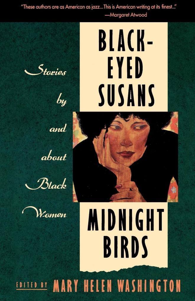 Black-Eyed Susans/Midnight Birds als Taschenbuch