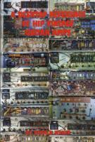 A Desktop Reference of Hip Vintage Guitar Amps als Taschenbuch
