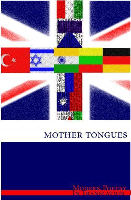 Modern Poetry in Translation: Mother Tongues als Taschenbuch