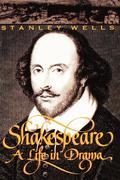 Shakespeare: A Life in Drama als Taschenbuch