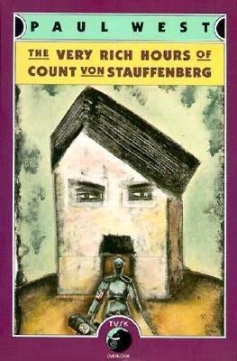 The Very Rich Hours of Count Von Stauffenberg als Taschenbuch
