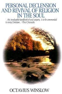 Personal Declension & Revival: als Taschenbuch