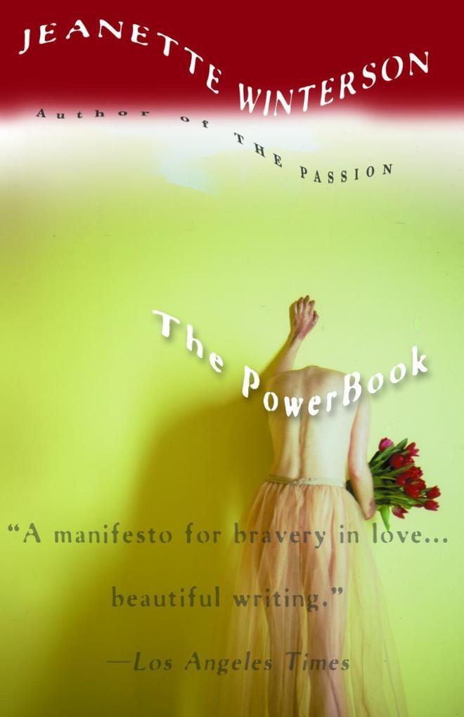 The PowerBook als Taschenbuch