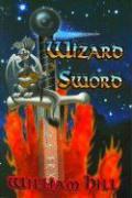 Wizard Sword als Taschenbuch