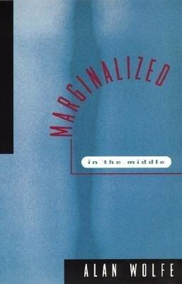 Marginalized in the Middle als Taschenbuch