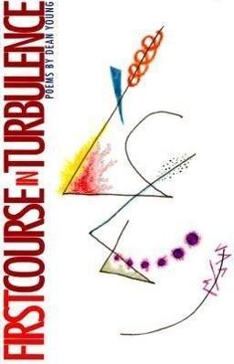 First Course in Turbulence als Taschenbuch