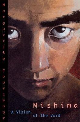Mishima: A Vision of the Void als Taschenbuch
