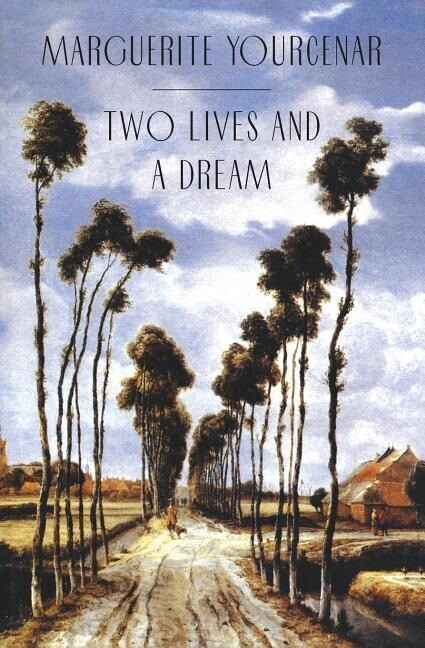 Two Lives and a Dream als Taschenbuch