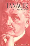 Janacek: A Composer's Life als Buch