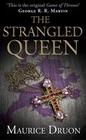 The Accursed Kings 02. The Strangled Queen