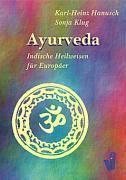 Ayurveda als Buch