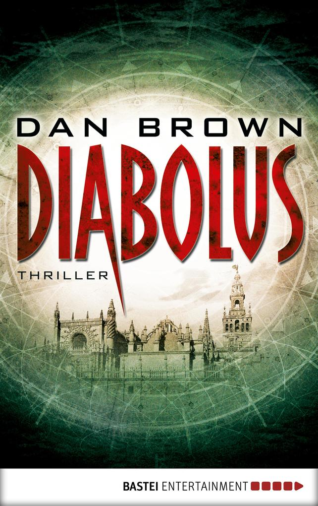 Diabolus als eBook