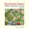 Drei-Zonen-Garten