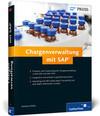 Chargenverwaltung mit SAP