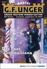 G. F. Unger Sonder-Edition 9 - Western