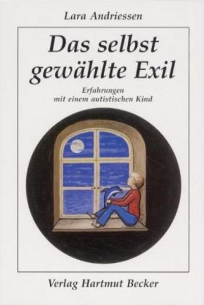 Das selbst gewählte Exil als Buch