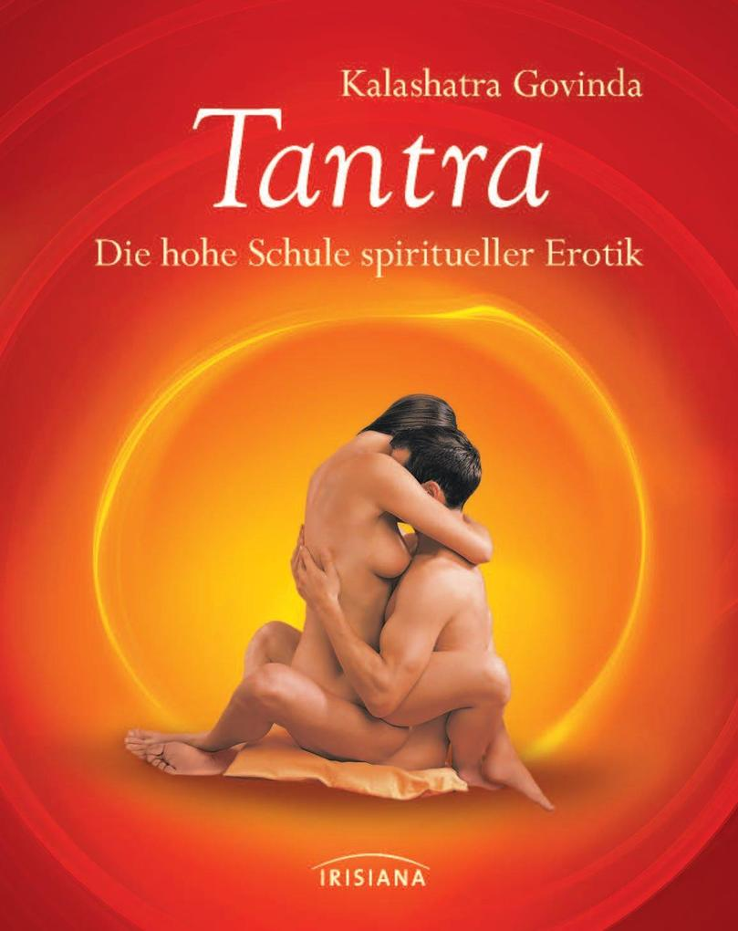 Tantra als eBook