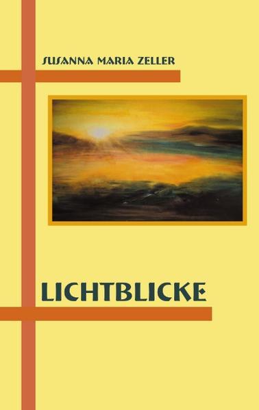 Lichtblicke als Buch