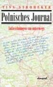 Polnisches Journal als Buch