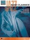 Jazz Bass Classics