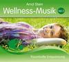 Wellness Musik 2