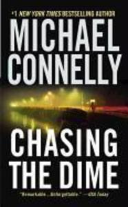 Chasing the Dime als Taschenbuch