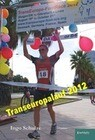 TransEurope-FootRace 2012