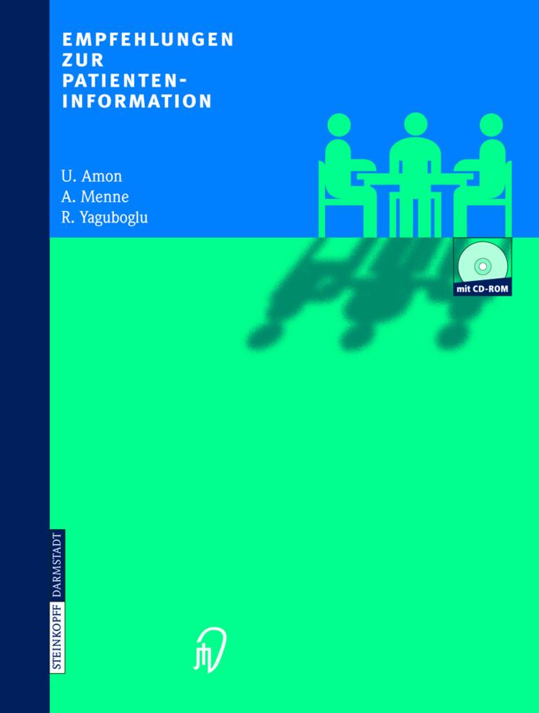 Allergologie als Buch