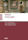 Mind the map. Jim Jarmusch als Kartograph von Popkultur