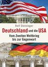 Deutschland und die USA