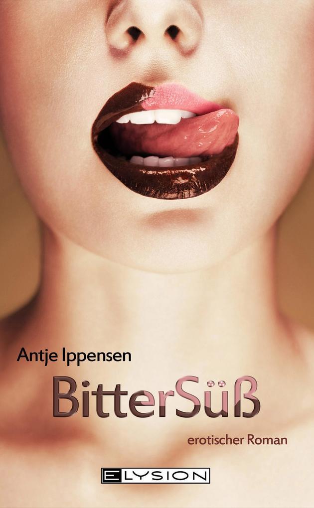 Bittersüß als eBook