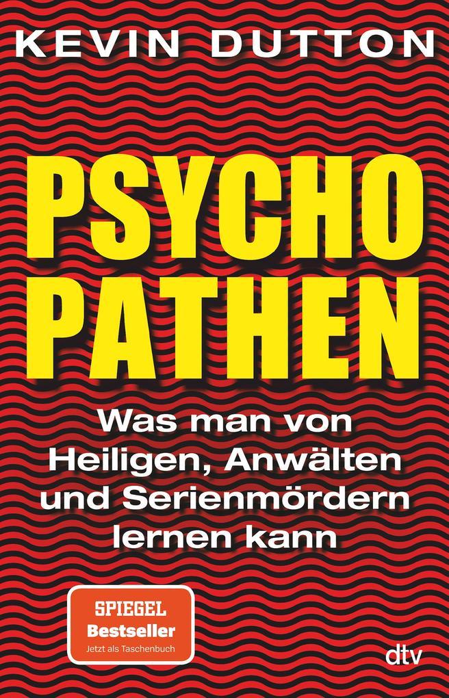 Psychopathen als eBook epub