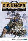G. F. Unger Sonder-Edition 12 - Western