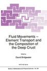 FLUID MOVEMENTS ELEMENT TRANSP