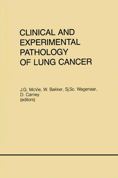 CLINICAL & EXPERIMENTAL PATHOL als Buch