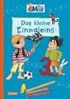 Max Blaue Reihe: Mein Freund Max - Das kleine Einmaleins