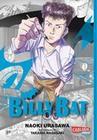 Billy Bat 06